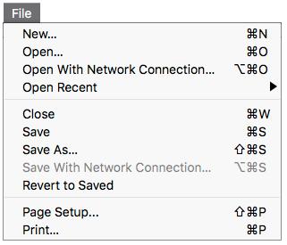 file_menu