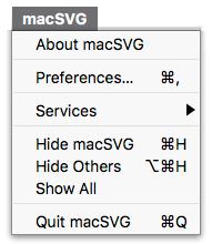 macsvg_menu