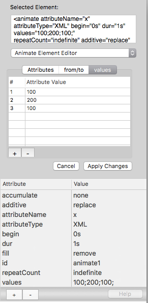 animate_element_editor_values