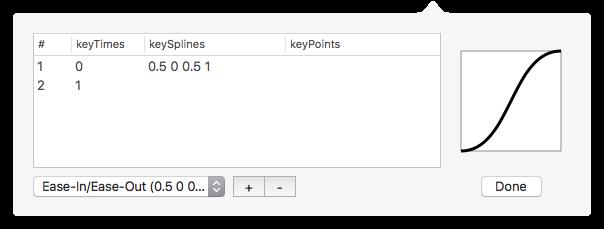 animate_keytimes_keysplines_keypoints