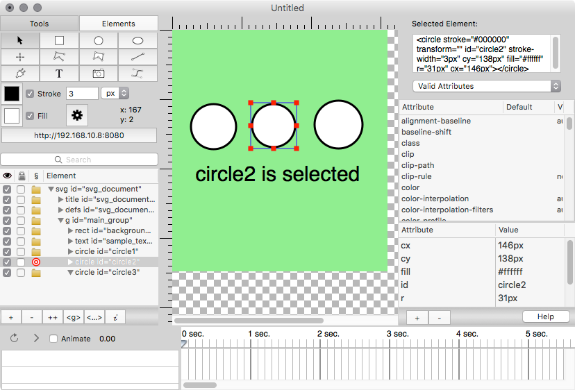 circle2_is_selected