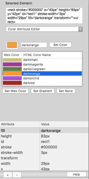color_attribute_editor