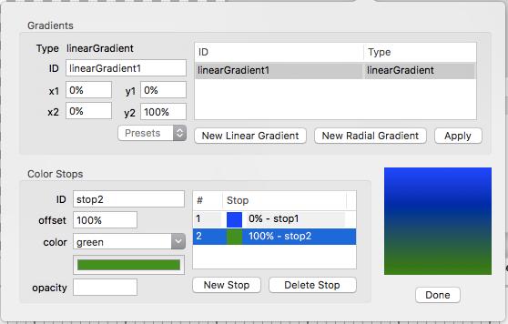color_attribute_editor_gradient