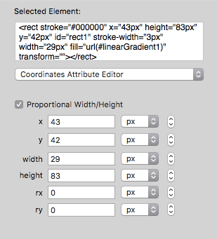 coordinate_attributes_editor