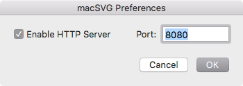 macsvg_preferences_window