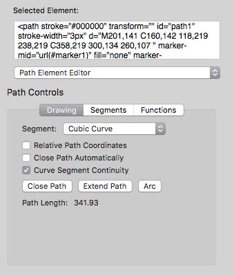path_element_editor_drawing