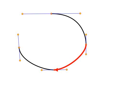path_element_editor_segments_highlight