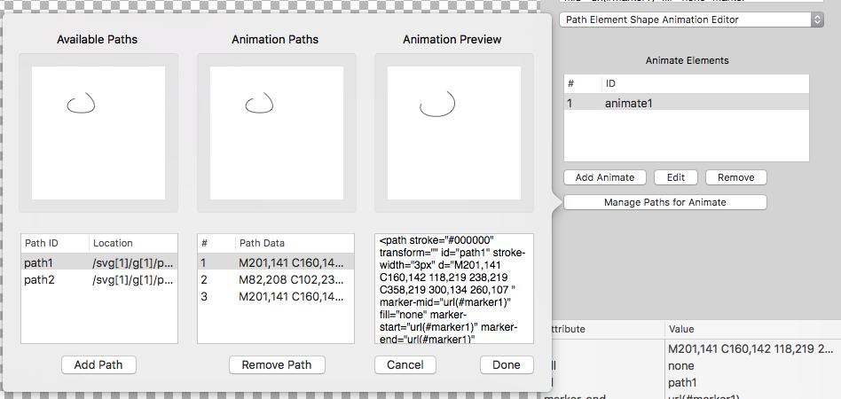 path_element_shape_animation_editor_manage
