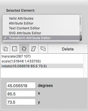plugin_editor_2