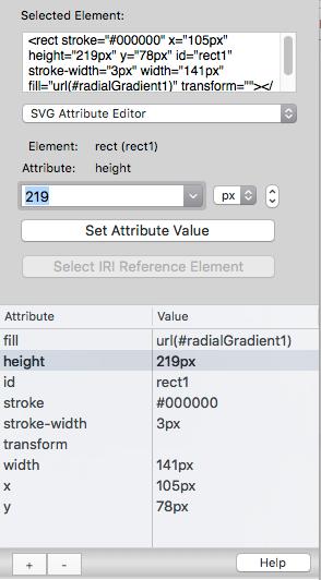 svg_attribute_editor