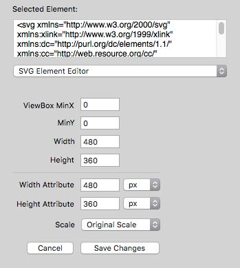 svg_element_editor