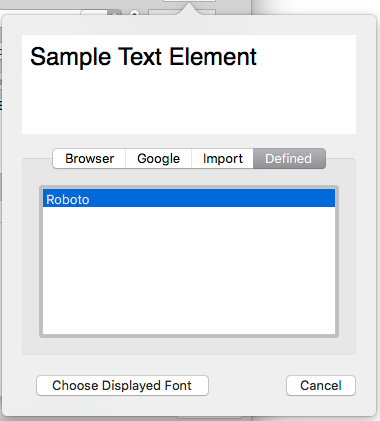text_element_editor_browse_defined