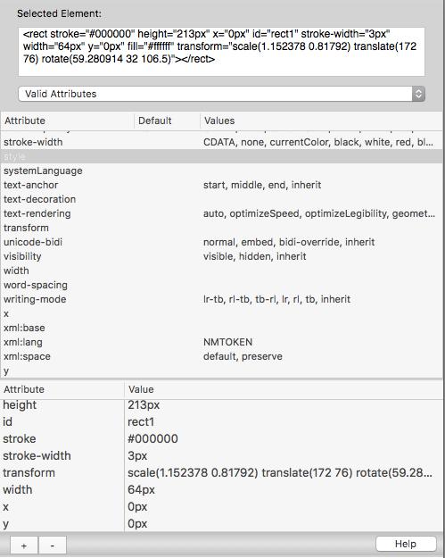 valid_attributes_list