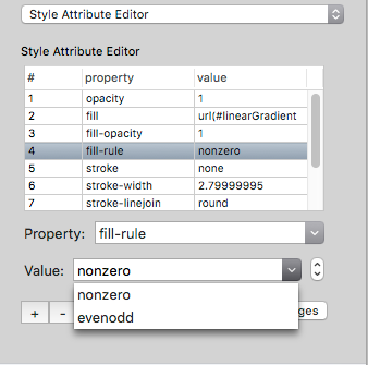 style_attribute_editor_values