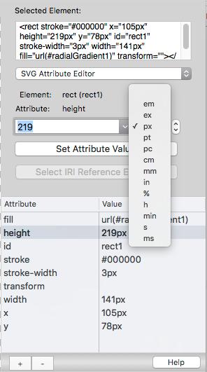 svg_attribute_editor_units