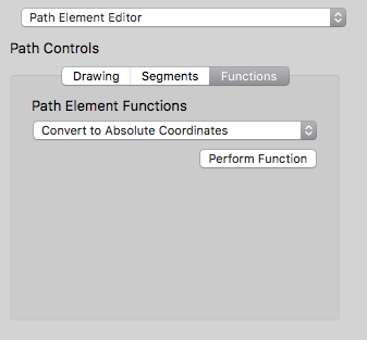 path_element_editor_functions