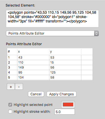 points_attribute_editor