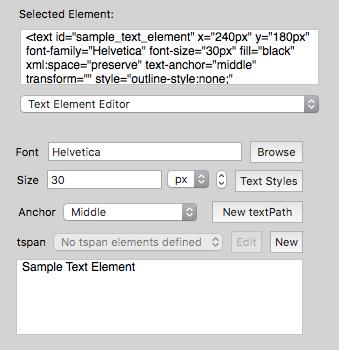 text_element_editor