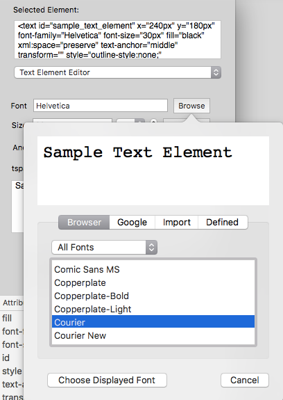 text_element_editor_browse_browser