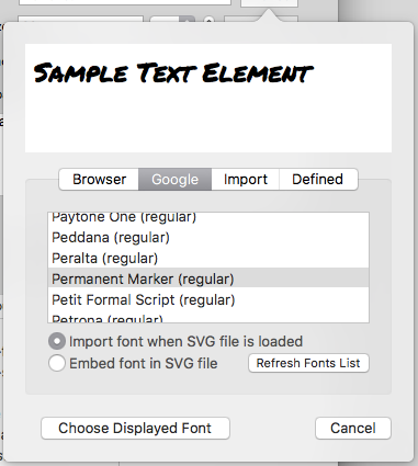 text_element_editor_browse_google