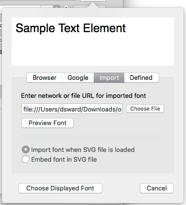 text_element_editor_browse_import
