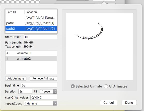 text_element_editor_edit_textpath