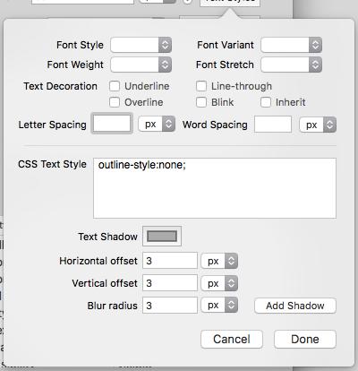 text_element_editor_text_styles