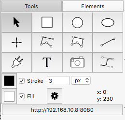 tool_palette_and_controls