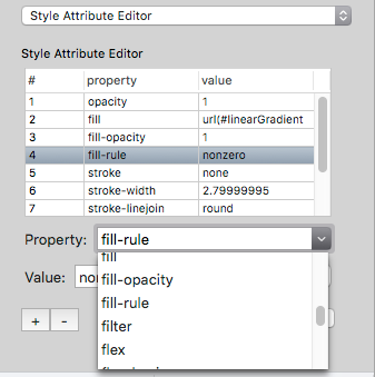 style_attribute_editor_properties