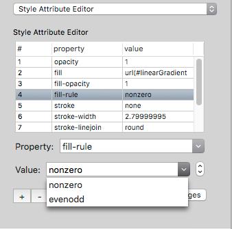 style_attribute_editor_values
