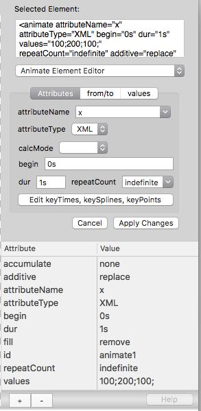animate_element_editor_attributes